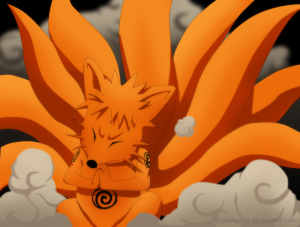 _519__naruto_kyuubi_form_by_shadsonic2-d34ix2d-1-.png
